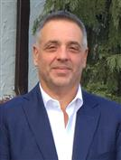 Angelo Battisti, C.A.